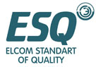 ESQ - elcom standart of quality